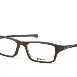 Oakley Chamfer OX 8039 04 Silmälasit