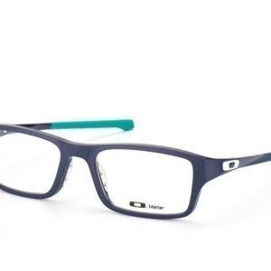 Oakley Chamfer OX 8039 10 Silmälasit