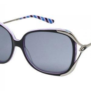 Oakley Changeover OO2035-01 Aurinkolasit