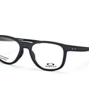 Oakley Cloverleaf MNP OX 8102 01 Silmälasit