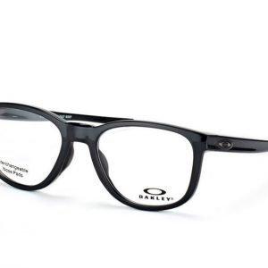 Oakley Cloverleaf MNP OX 8102 02 Silmälasit