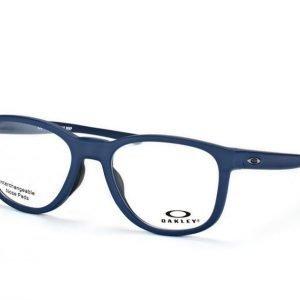 Oakley Cloverleaf MNP OX 8102 03 Silmälasit