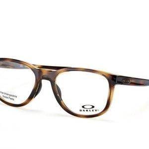 Oakley Cloverleaf MNP OX 8102 04 Silmälasit