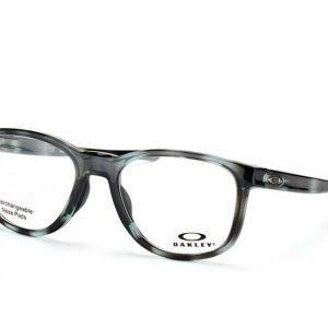 Oakley Cloverleaf MNP OX 8102 05 Silmälasit
