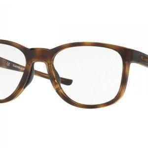 Oakley Cloverleaf Mnp OX8102 810204 Silmälasit