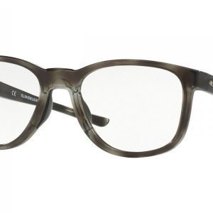 Oakley Cloverleaf Mnp OX8102 810205 Silmälasit