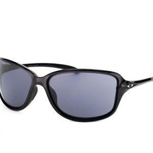 Oakley Cohort OO 9301 01 Aurinkolasit