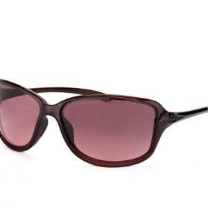 Oakley Cohort OO 9301 03 Aurinkolasit