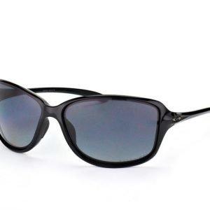 Oakley Cohort OO 9301 04 Aurinkolasit