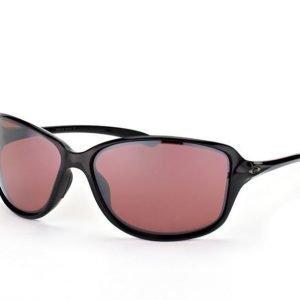 Oakley Cohort OO 9301 06 Aurinkolasit