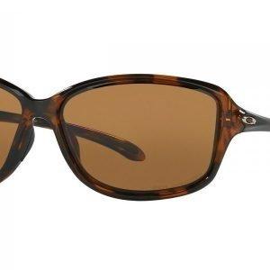 Oakley Cohort OO9301-05 Aurinkolasit