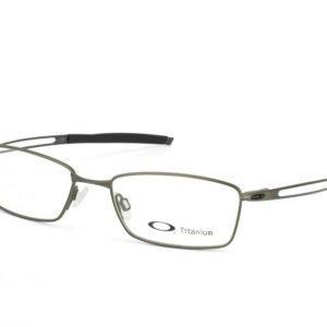 Oakley Coin OX 5071 02 Silmälasit