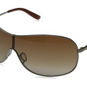 Oakley Collected OO4078-03 Aurinkolasit