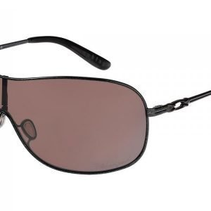 Oakley Collected OO4078-08 Aurinkolasit