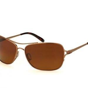 Oakley Conquest OO 4101 01 Aurinkolasit