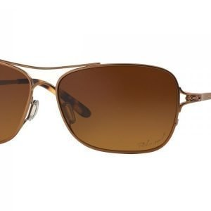 Oakley Conquest OO4101-01 Aurinkolasit