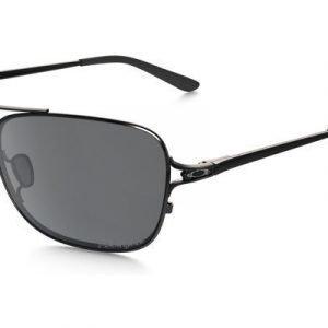 Oakley Conquest OO4101-04 Aurinkolasit
