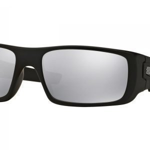 Oakley Crankshaft Machinist Collection OO9239-20 Aurinkolasit