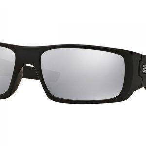 Oakley Crankshaft Machinist Collection OO9239-20 Aurinkolasit