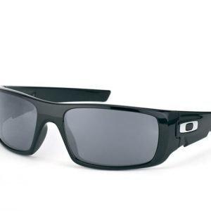 Oakley Crankshaft OO 9239 01 Aurinkolasit