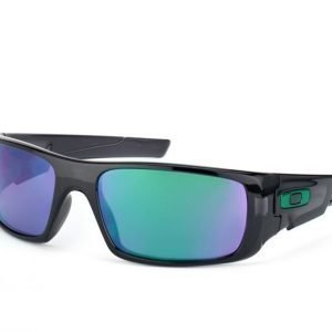 Oakley Crankshaft OO 9239 02 Aurinkolasit