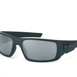 Oakley Crankshaft OO 9239 06 Aurinkolasit