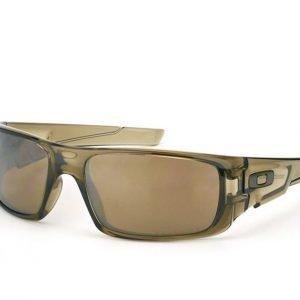 Oakley Crankshaft OO 9239 07 Aurinkolasit