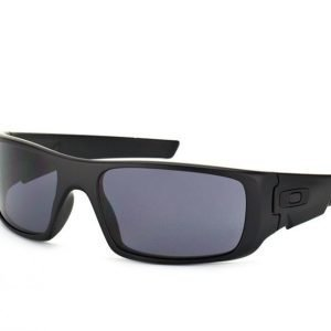 Oakley Crankshaft OO 9239 12 Aurinkolasit