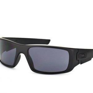 Oakley Crankshaft OO 9239 12 Aurinkolasit