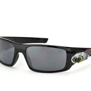 Oakley Crankshaft OO 9239 18 Aurinkolasit
