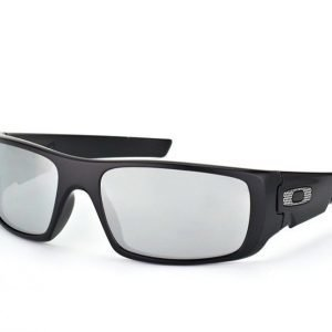 Oakley Crankshaft OO 9239 20 Aurinkolasit