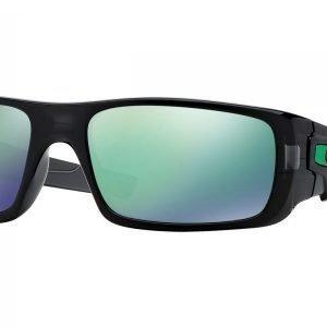 Oakley Crankshaft OO9239-02 Aurinkolasit