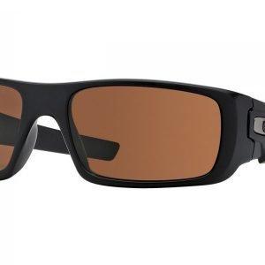 Oakley Crankshaft OO9239-03 Aurinkolasit