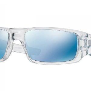 Oakley Crankshaft OO9239-04 Aurinkolasit