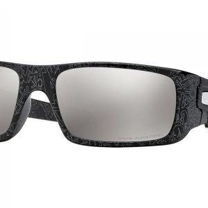 Oakley Crankshaft OO9239-08 Aurinkolasit