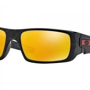 Oakley Crankshaft OO9239-11 Aurinkolasit