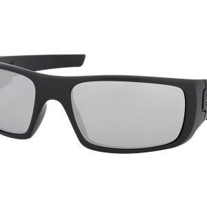 Oakley Crankshaft OO9239 20 Aurinkolasit