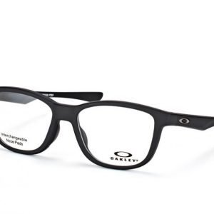 Oakley Cross Step OX 8106 01 Silmälasit