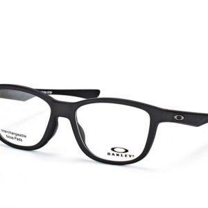 Oakley Cross Step OX 8106 01 Silmälasit