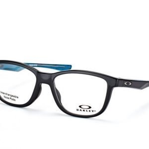 Oakley Cross Step OX 8106 02 Silmälasit