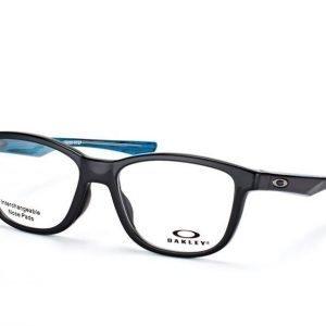 Oakley Cross Step OX 8106 02 Silmälasit