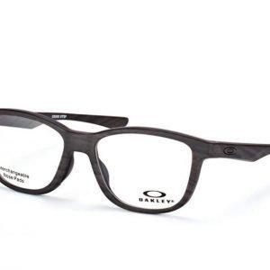 Oakley Cross Step OX 8106 03 Silmälasit