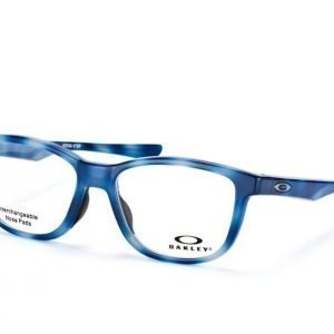 Oakley Cross Step OX 8106 05 Silmälasit