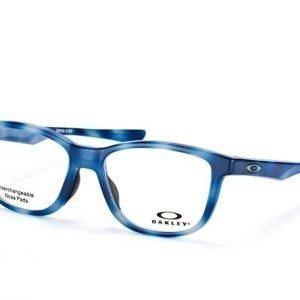 Oakley Cross Step OX 8106 05 Silmälasit