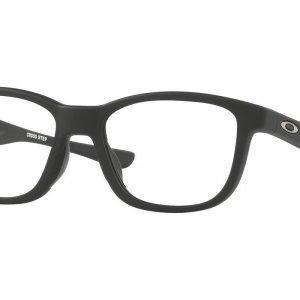 Oakley Cross Step OX8106 810601 Silmälasit