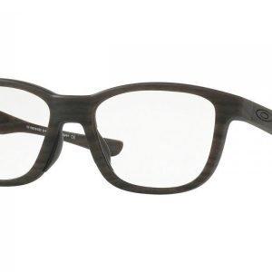 Oakley Cross Step OX8106 810603 Silmälasit