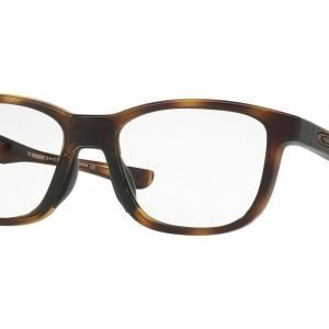 Oakley Cross Step OX8106 810604 Silmälasit