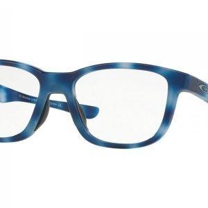 Oakley Cross Step OX8106 810605 Silmälasit