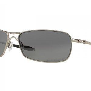 Oakley Crosshair 2.0 OO4044-03 Aurinkolasit