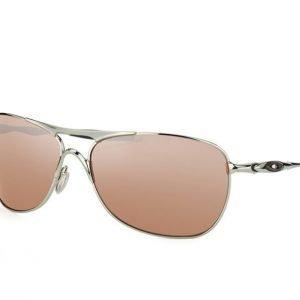 Oakley Crosshair OO 4060 02 Aurinkolasit